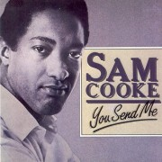 you-send-me-by-sam-cooke