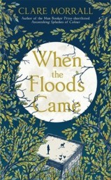 when-the-floods-came