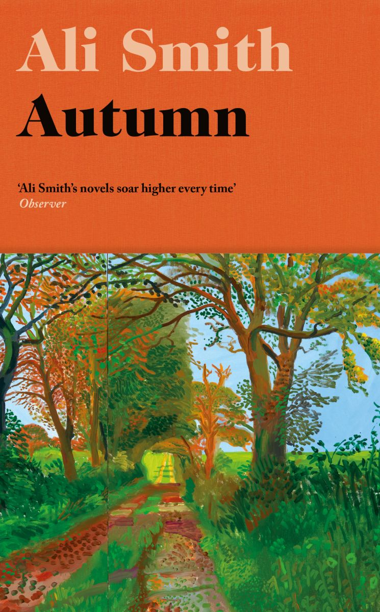 autumn-ali-smith