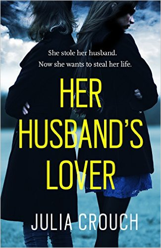 her-husbands-lover-by-julia-crouch
