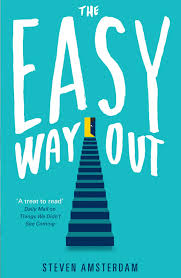 the-easy-way-out