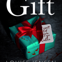#BookReview: The Gift by Louise Jensen @fab_fiction @Bookouture
