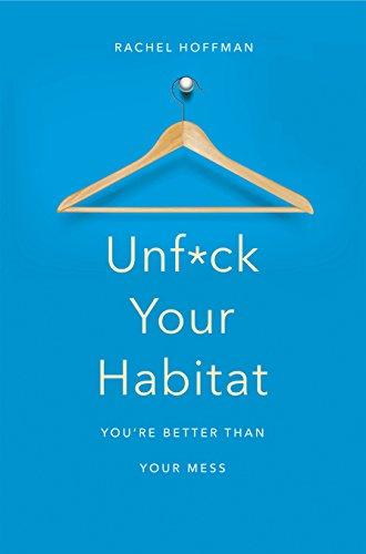 unfuck-your-habitat