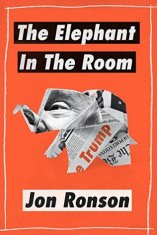 the elephant in the room jon ronson
