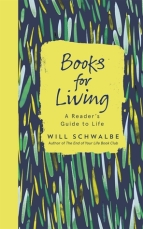 books for living will schwalbe