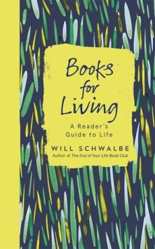 books-for-living-by-will-schwalbe