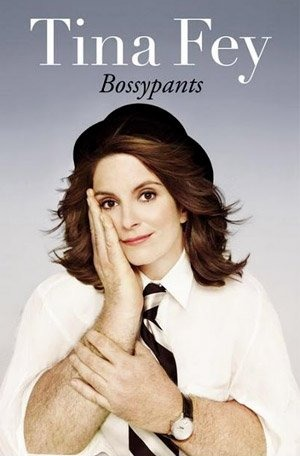 bossypants-by-tina-fey