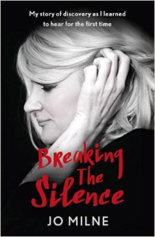 breaking-the-silence-by-jo-milne