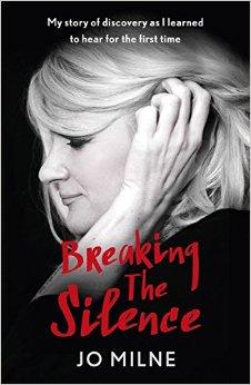 breaking-the-silence-by-jo-milne