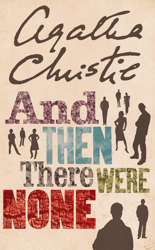 d-then-there-were-none-by-agatha-christie