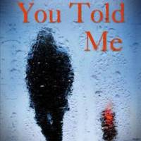 #BookReview: Everything You Told Me by Lucy Dawson