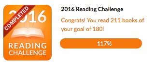 goodread-2016-reading-challenge