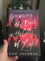 Romancing the dark in the city of light ann jacobus