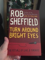 turn around bright eyes by rob sheffield