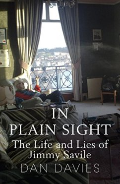 in-plain-sight-by-dan-davies