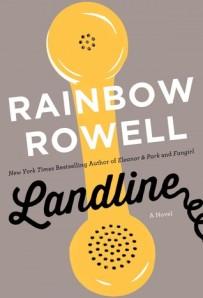 landline-by-rainbow-rowell