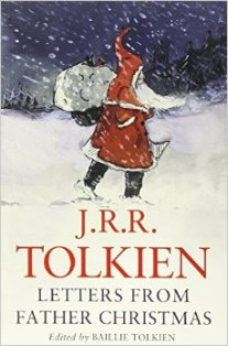 letters-from-father-christmas-by-j-r-r-tolkein