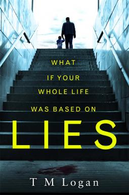 lies-by-tm-logan