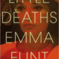 #BookReview: Little Deaths by Emma Flint @picadorbooks ‏@flint_writes