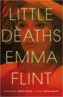 little deaths emma flint