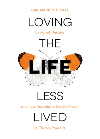 loving-the-life-less-lived-by-gail-marie-mitchell