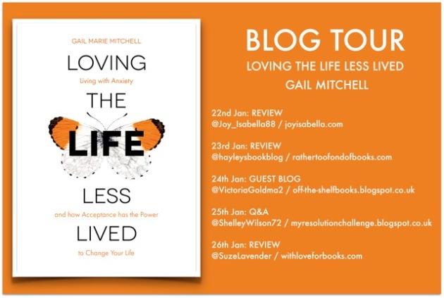 ltlll-blog-tour-poster