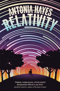 relativity-by-antonia-hayes