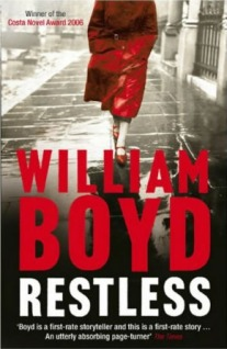 restless-by-william-boyd