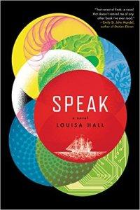 speak-by-lousia-hall