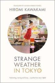 strange-weather-in-tokyo-by-hiromi-kawakami