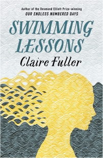 swimming-lessons-by-claire-fuller