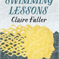 Review: Swimming Lessons by Claire Fuller @Fig_Tree_Books @PenguinUKBooks @ClaireFuller2