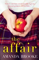 the-affair-by-amanda-brooke