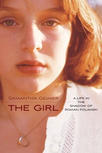 the-girl-by-samantha-geimer