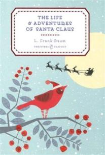 the-life-and-adventures-of-santa-claus-by-l-frank-baum