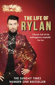 the-life-of-rylan