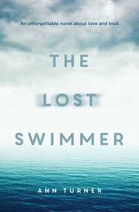 the-lost-swimmer-by-ann-turner