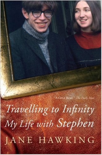 travelling-to-infinity-by-jane-hawking