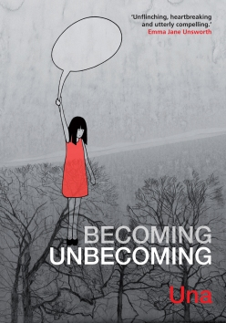 unbecoming-by-una