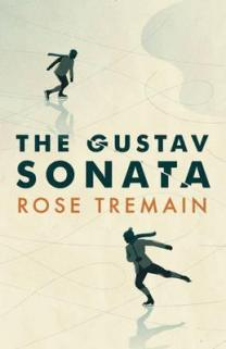 the gustav sonata rose tremain