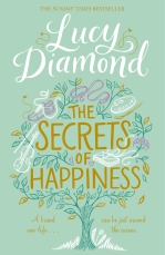 the secrets of happiness lucy diamond