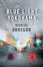 blue light yokohama nicolas obregon
