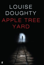 Apple tree yard louise doughty