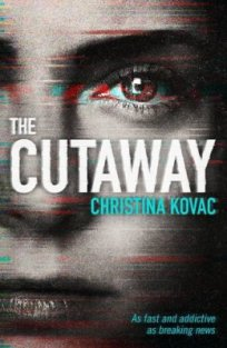 the cutaway christina kovac