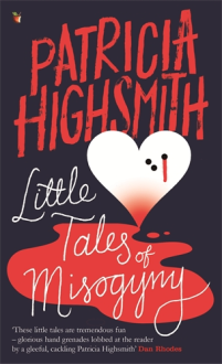 little-tales-of-misogyny