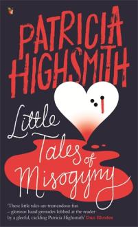 little-tales-of-misogyny