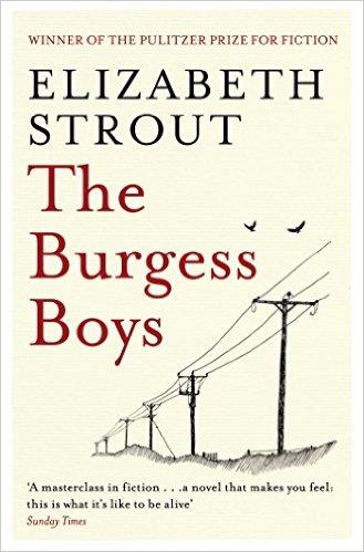 the-burgess-boys-by-elizabeth-strout