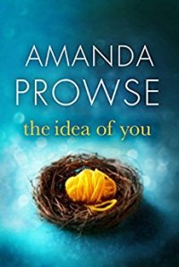The Idea of You by Amanda Prowse
