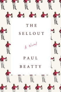 the sellout paul beatty
