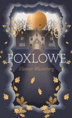 foxlowe